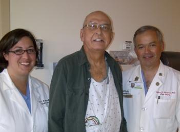 dr-chapman-and-dr-maynard-2