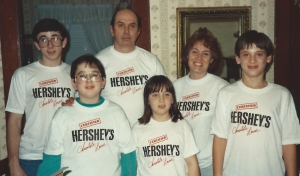family-1990-pre-liver-issues