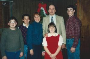 ubc-1989